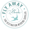 flyawaybride