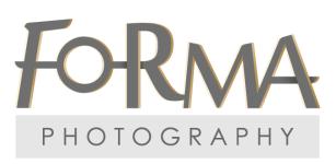 Forma Photography - Hochzeitsfotografen aus Leidenschaft | Tirol - Österreich - International Wedding Photography