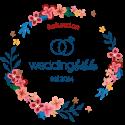 weddingbible-feature