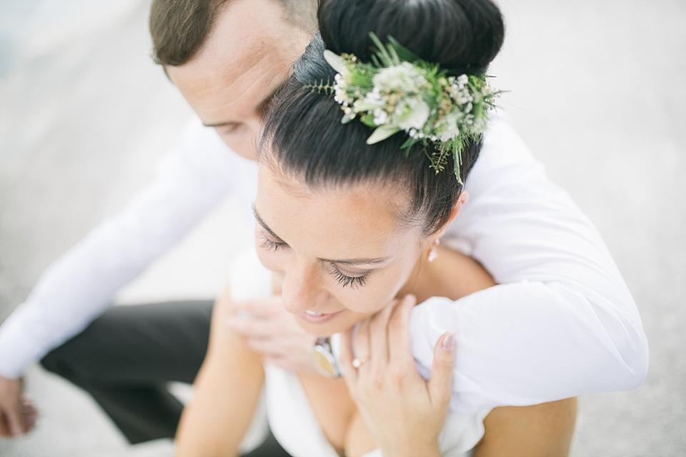 Hochzeit auf Schloss Mondsee | Hochzeitsfotograf Mondsee