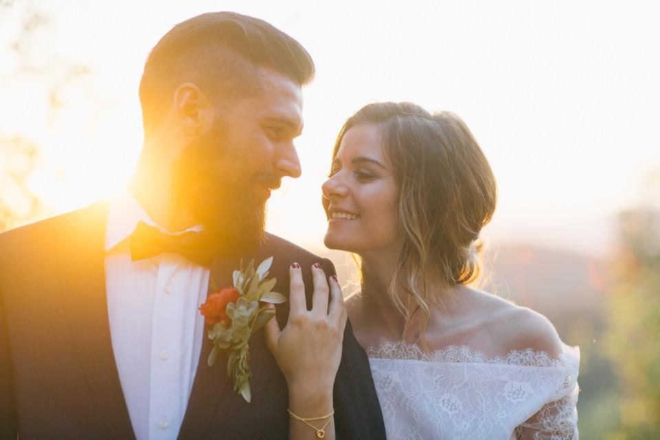 Fotoworkshop für Hochzeitsfotografen