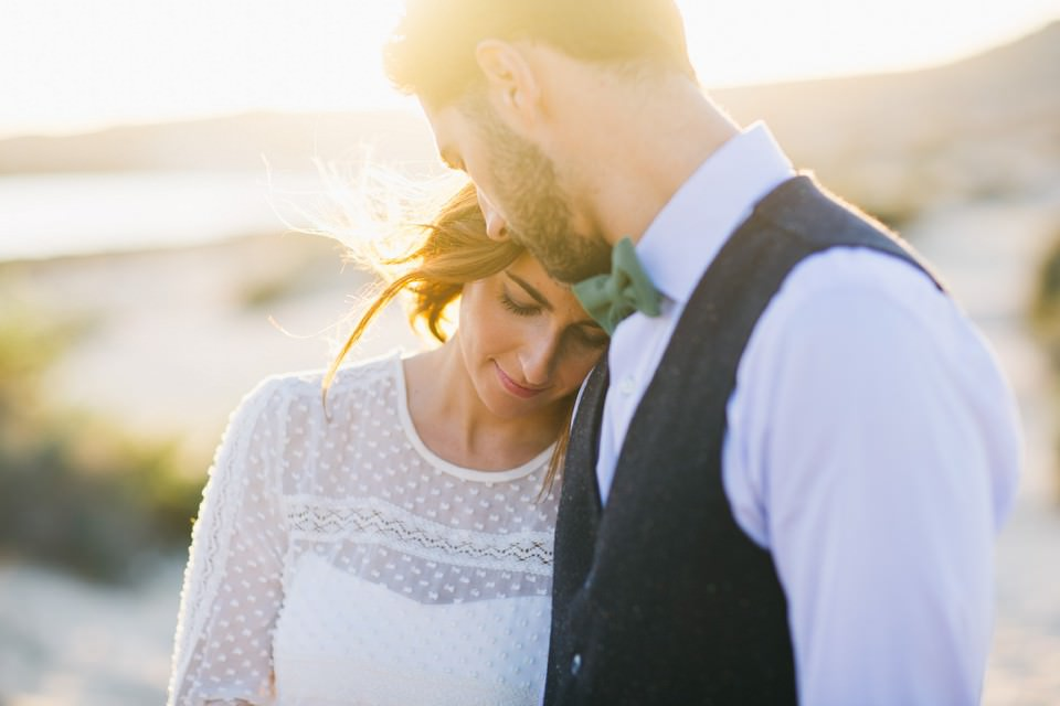 FORMA Photography | Fotograf Elopement und Intime Hochzeiten | Wedding photographer elopement and intimate weddings
