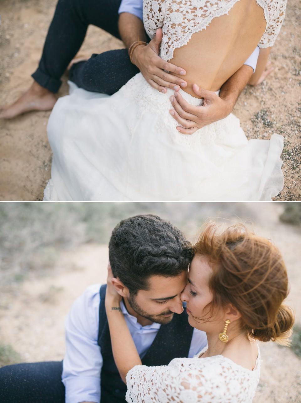 FORMA Photography | Fotograf Elopement und Intime Hochzeiten | Wedding photographer elopements and intimate weddings