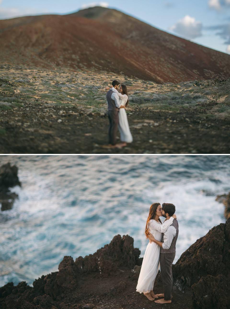 Weiterbildung ist alles | Hochzeitsfotografen Workshop | FORMA photographer | wedding photographer workshop
