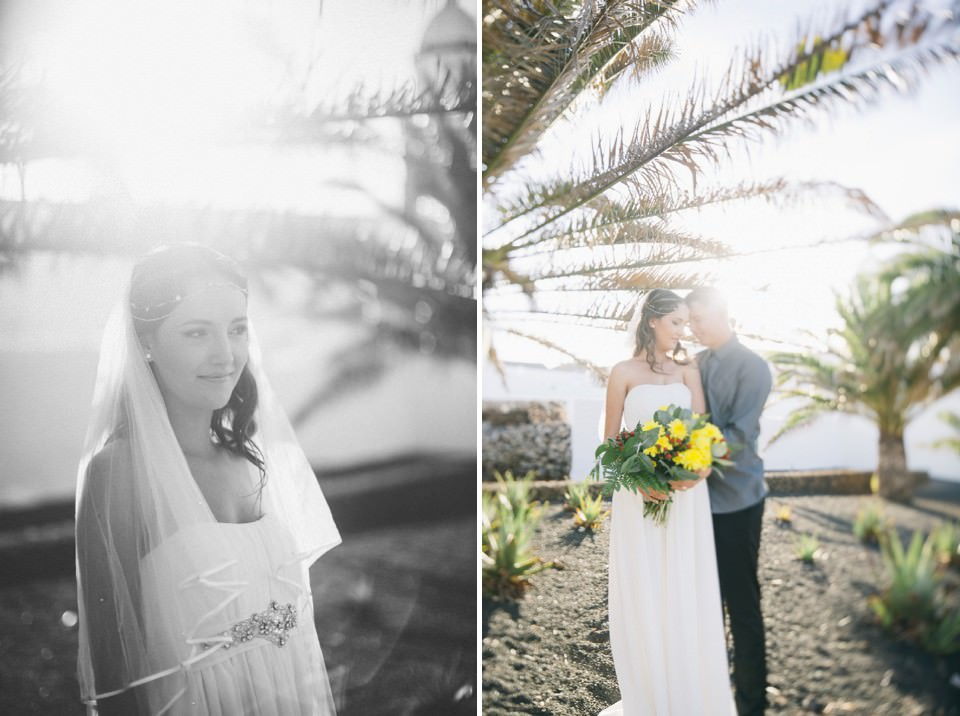Heiraten im Ausland | Destination Wedding | FORMA photography | Hochzeitsfotograf Spanien | wedding photographer spain
