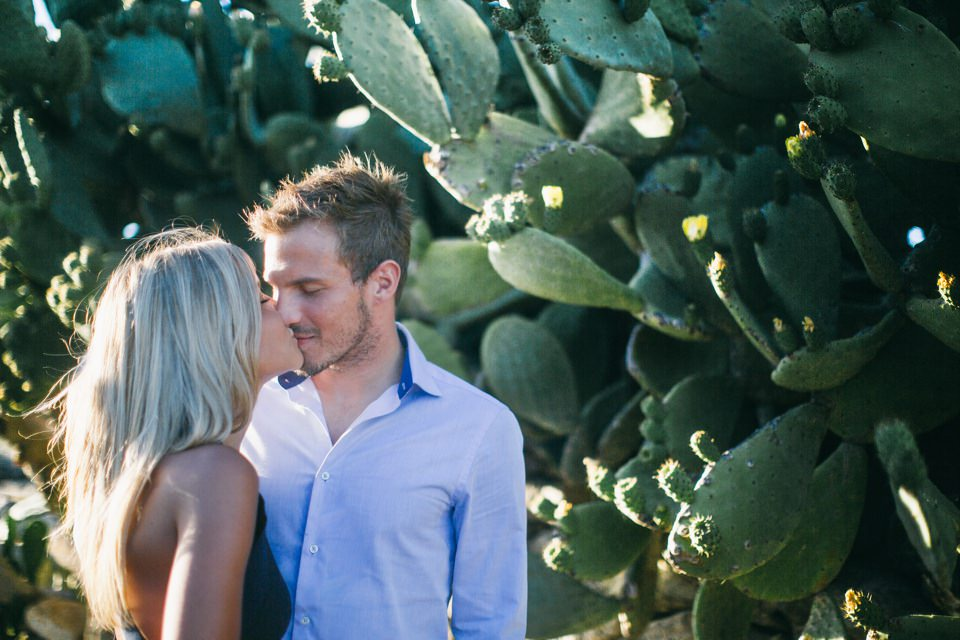Hochzeitsfotograf Sardinien | FORMA photography | Wedding photographer Sardinia