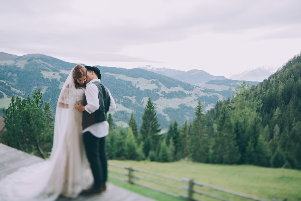 Mountain Spirit Workshop mit FORMA photography | Workshop Hochzeitsfotografie Tirol